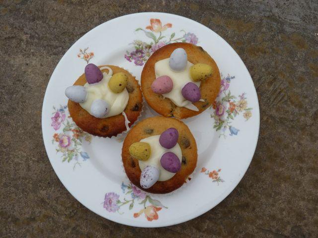 Simnel-muffins1