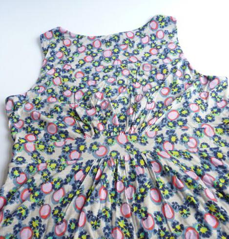 Boden dress3