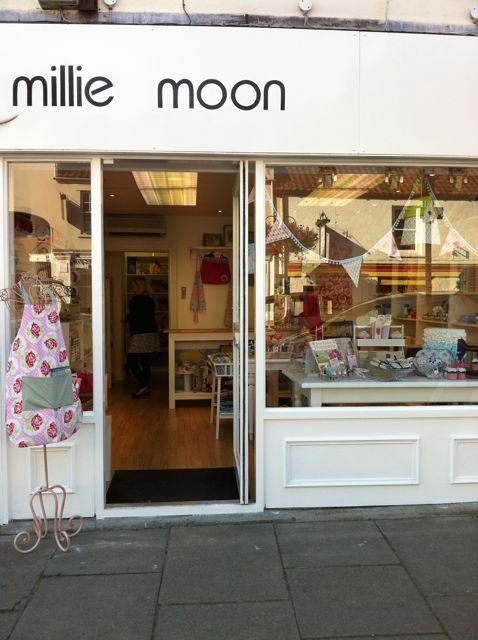 Millie Moon Wells5