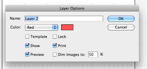 Add new layers