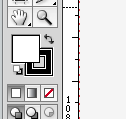 Fill or stroke toggle