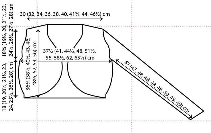18Complete schematic