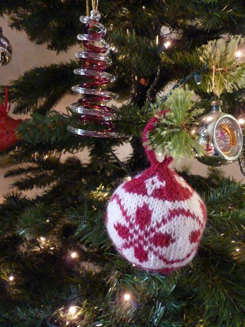 Christmas Balls1