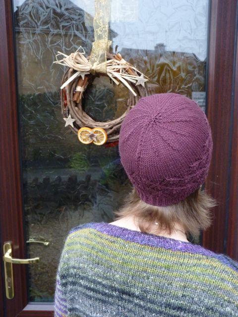 Lacy hat2
