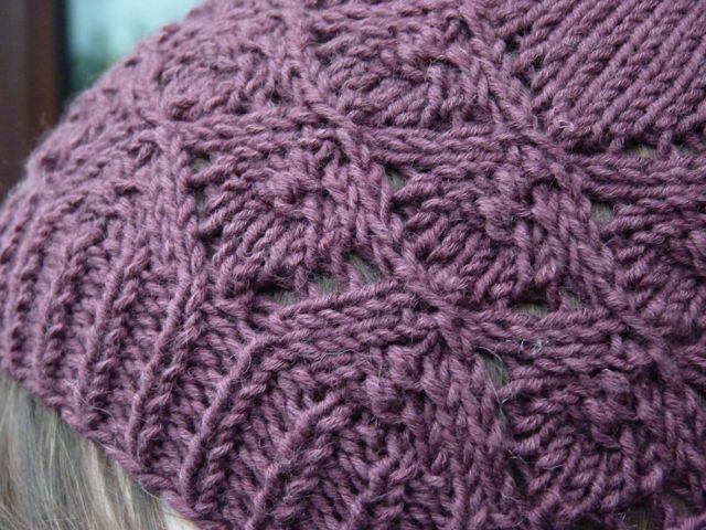 Lacy hat3