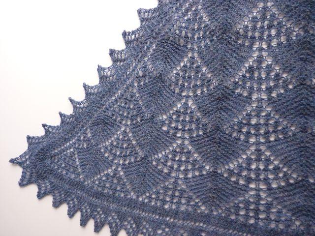 Giveaway! Knit Real Shetland - Jen Arnall-Culliford Knitwear