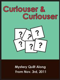 Curiouser3
