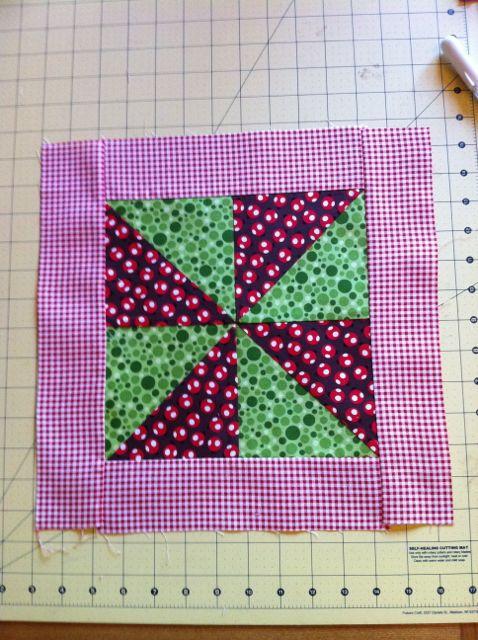 Pinwheel Block3