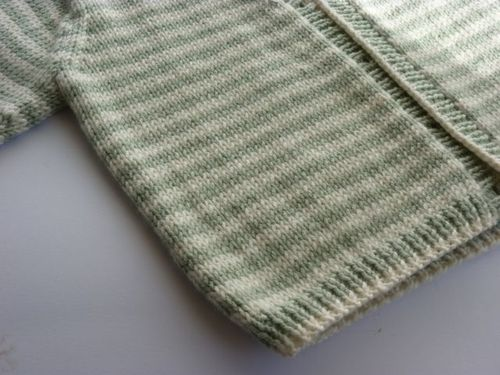 StripedBabyCardi2