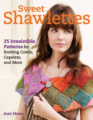 SweetShawlettes_cover