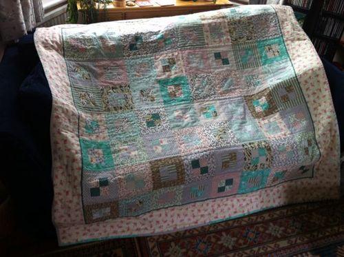 Gran's quilt2