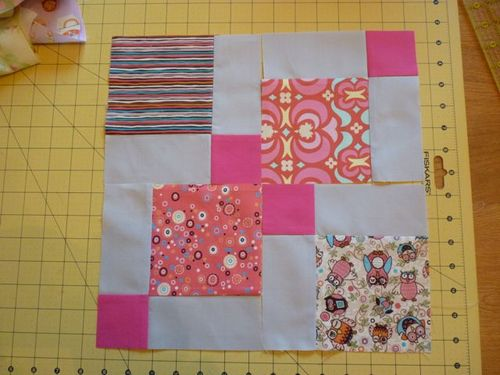 Sewing Day3