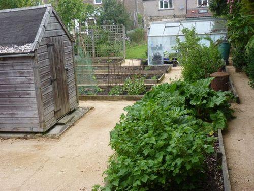 GardenEndMay4