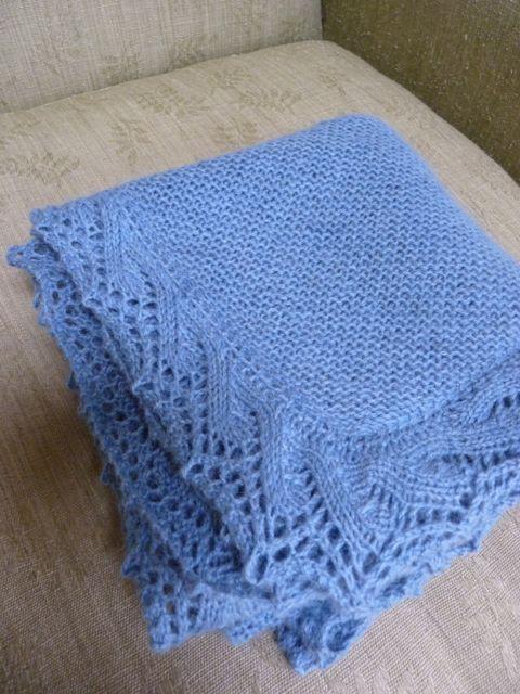 Baby blanket3