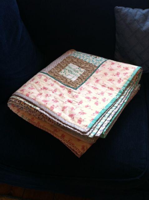 Gran's quilt6