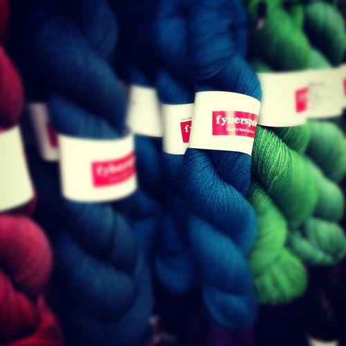 WoolFest4