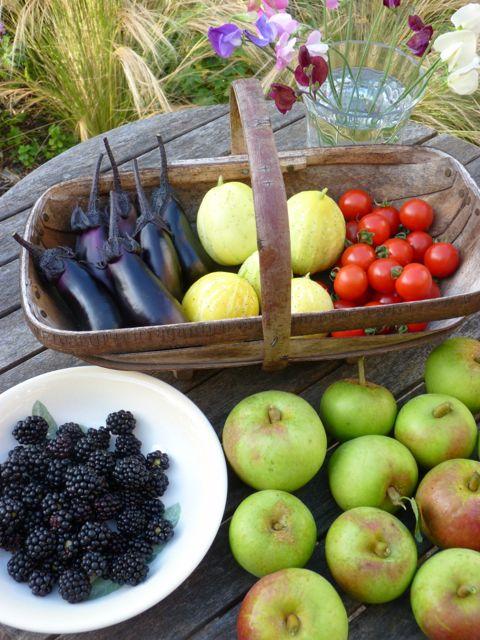 Garden treats1