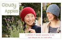 Cloudy Apples cover1