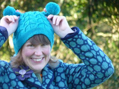 Batcombe Hat5