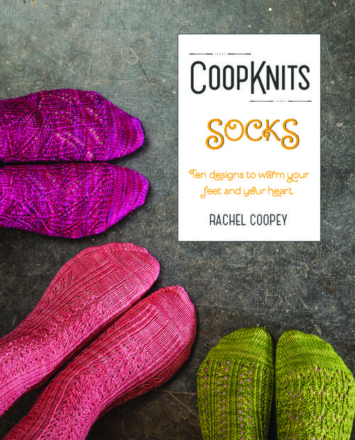 COOPKNITS_cover_cmyk