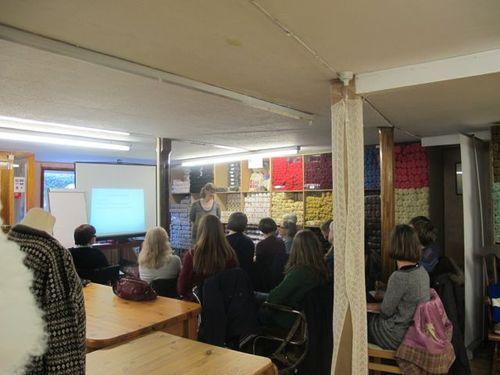 Teaching1