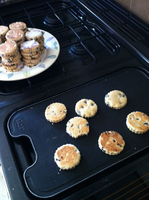 Welsh Cakes1