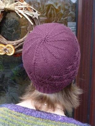 Penselwood Hat