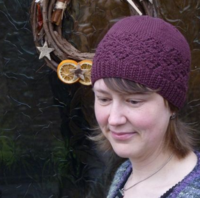 Penselwood Hat1
