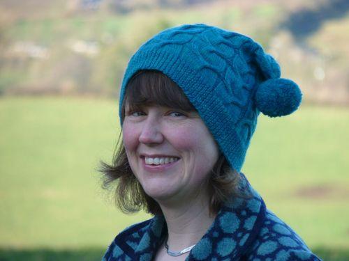 Batcombe Hat1