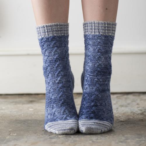 Saltburn feet