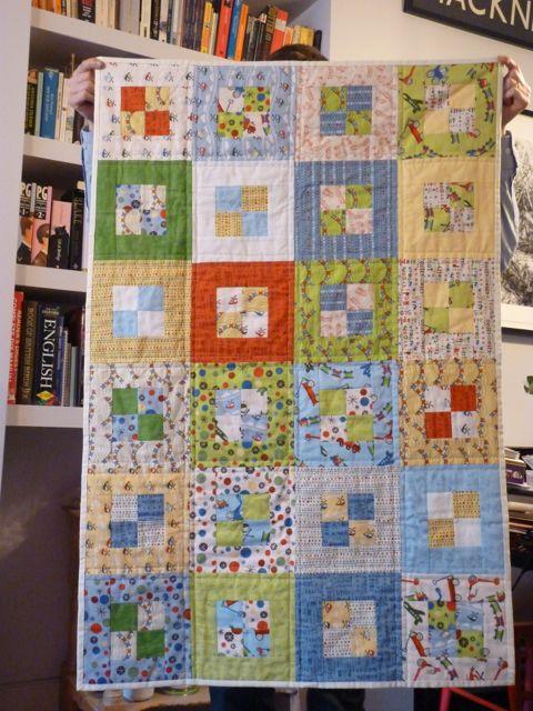 Rosa's quilt2