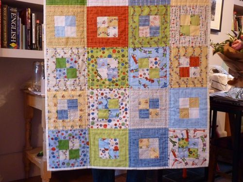 Rosa's quilt3