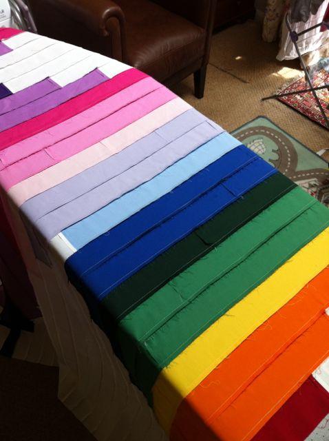 Rainbow quilt1