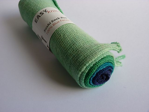 EasyKnits_Sushi_Roll_medium