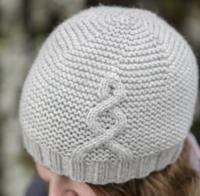 Grey_hat52lr