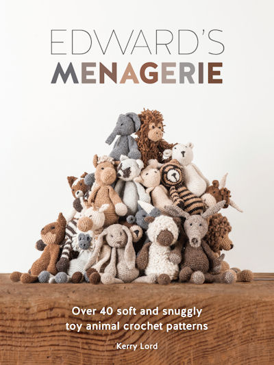 Edwards_Menagerie_crochet_animals