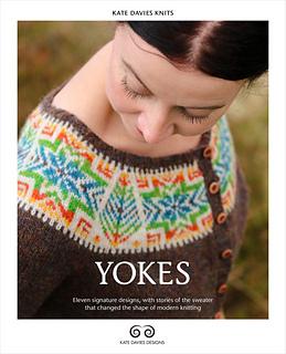 YOKES_lowres_small2