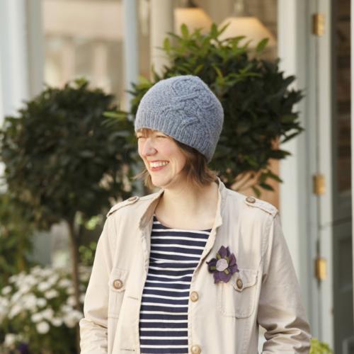 Knitwear_380