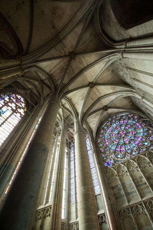 Carcassonne-st-nazaire-1