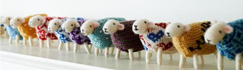 Sheep1-2