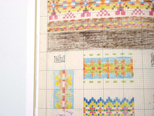 Knitting pics - 2
