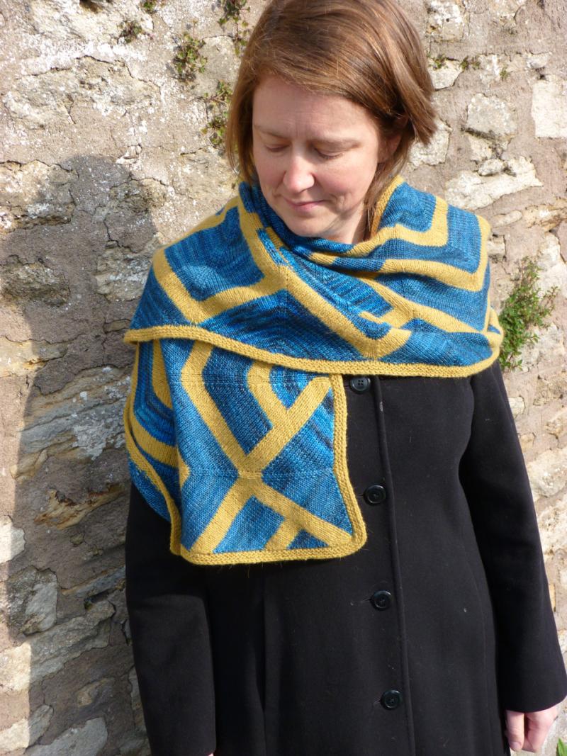 Knitting pics - 10